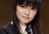 Cho Chang: biografía, varita y más sobre este personaje