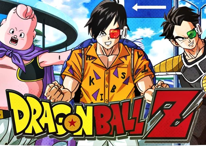 personajes-de-dragon-ball-z-04