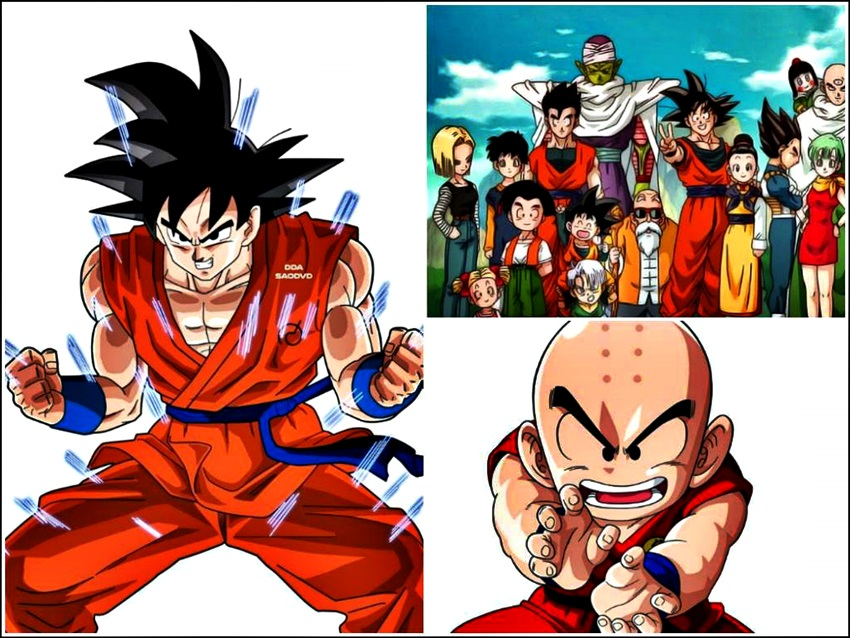 personajes-de-dragon-ball-03