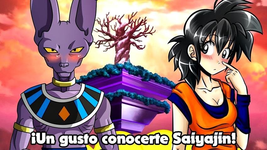 personajes-de-dragon-ball-z-06