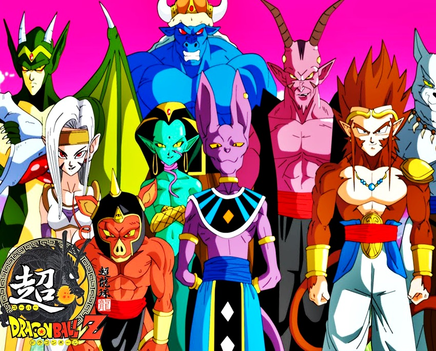 personajes-de-dragon-ball-06