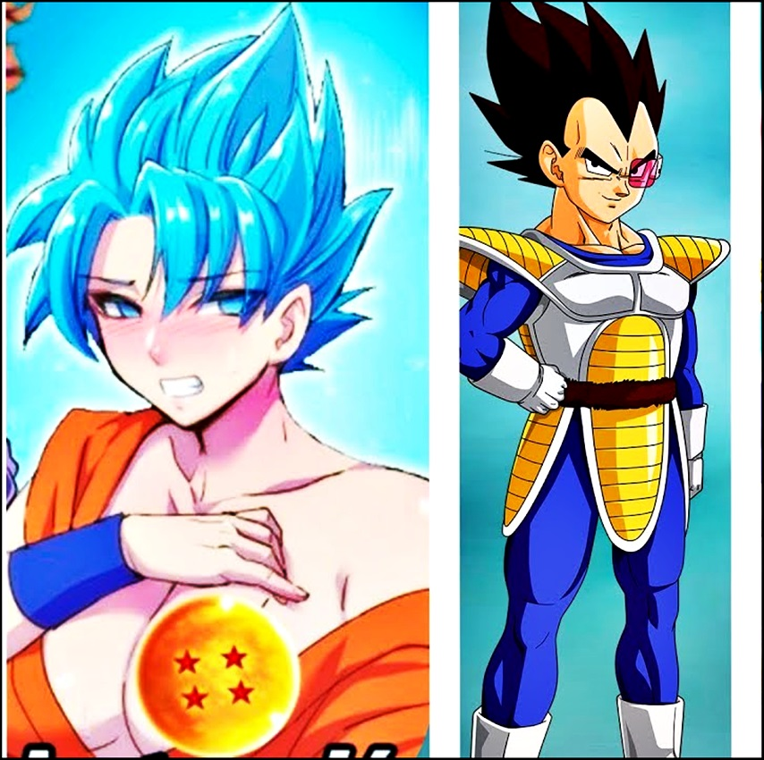 personajes-de-dragon-ball-04