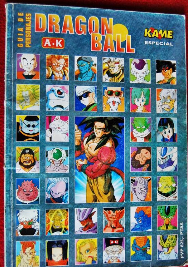 personajes-de-dragon-ball-01