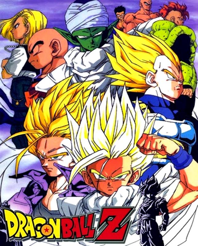 personajes-de-dragon-ball-z-01