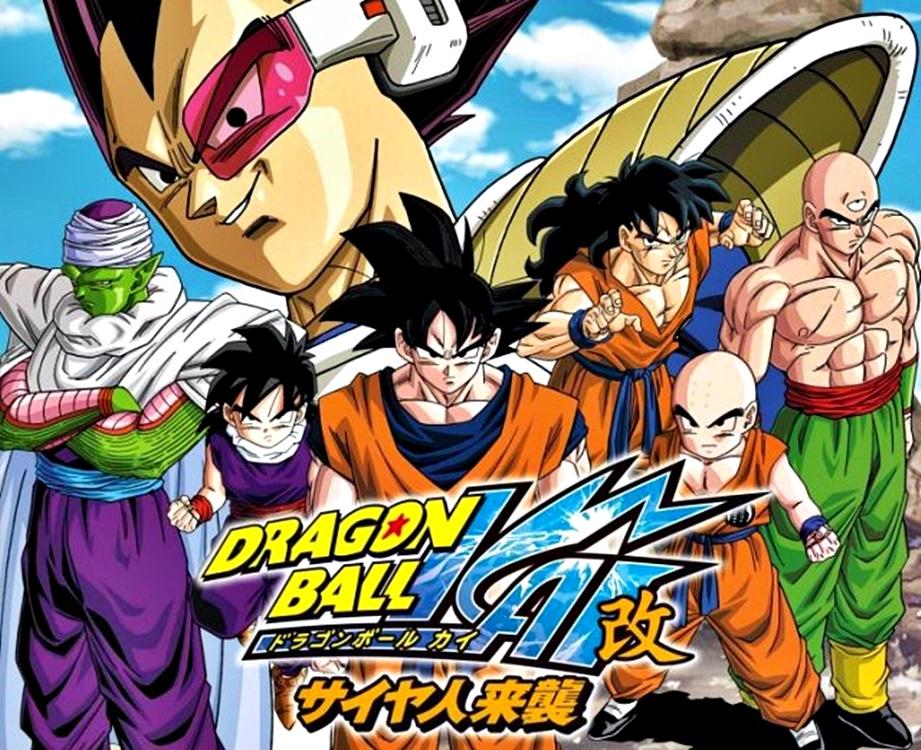 personajes-de-dragon-ball-z-10