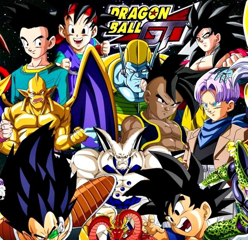 personajes-de-dragon-ball-z-11