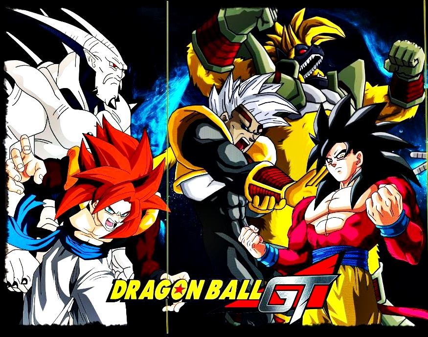 personajes-de-dragon-ball-10