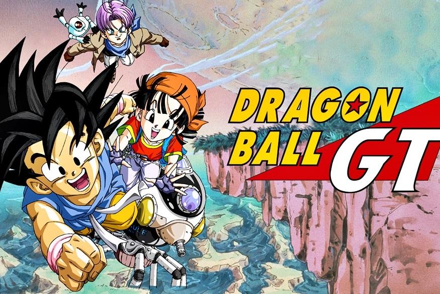 personajes-de-dragon-ball-z-13