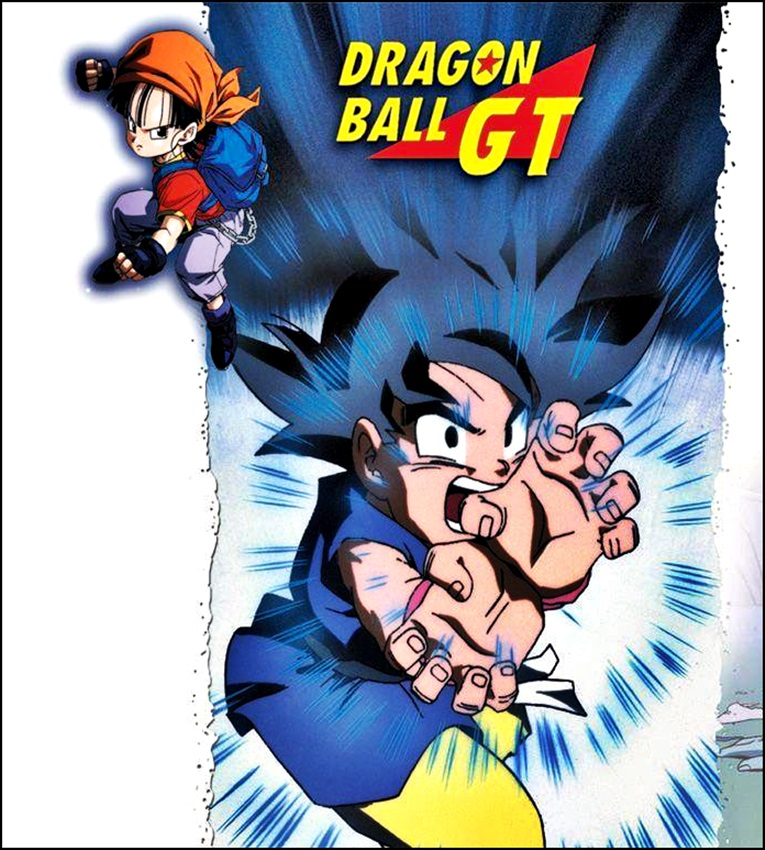 personajes-de-dragon-ball-11