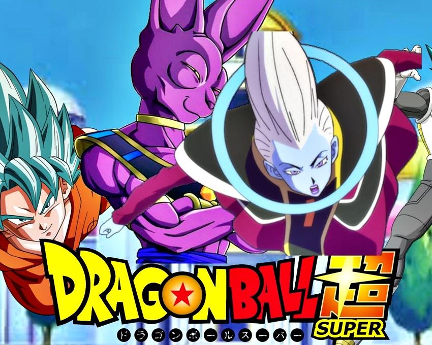 personajes-de-dragon-ball-z-15