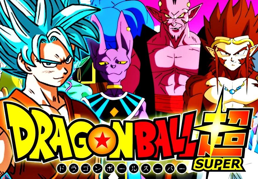 personajes-de-dragon-ball-z-16