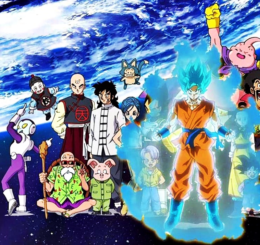 personajes-de-dragon-ball-12