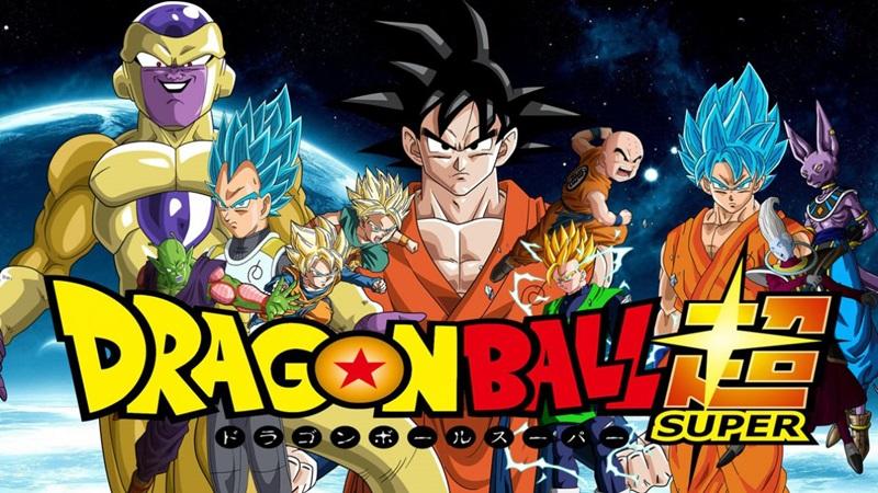 personajes-de-dragon-ball-z-17