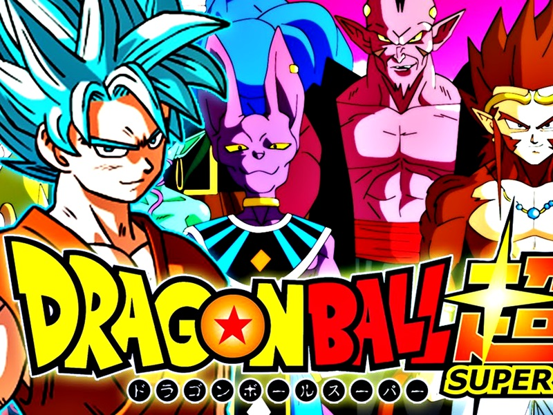 personajes-de-dragon-ball-14