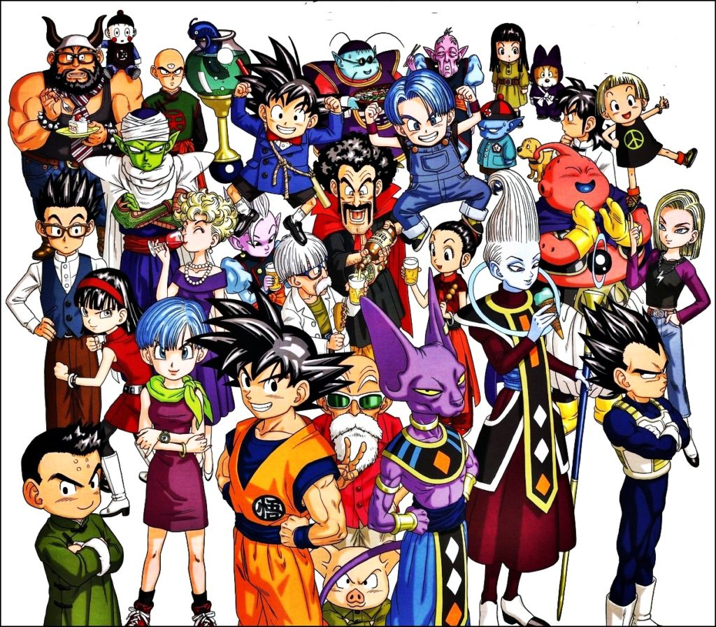 personajes-de-dragon-ball-09