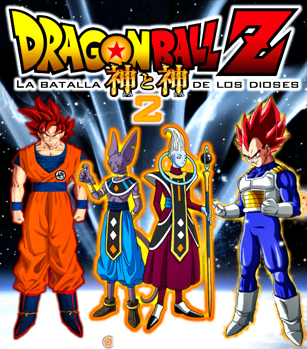 personajes-de-dragon-ball-15
