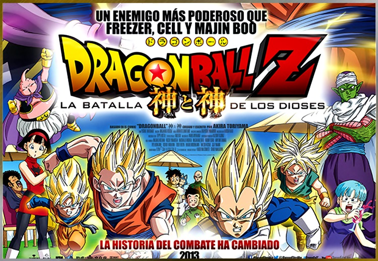 personajes-de-dragon-ball-16