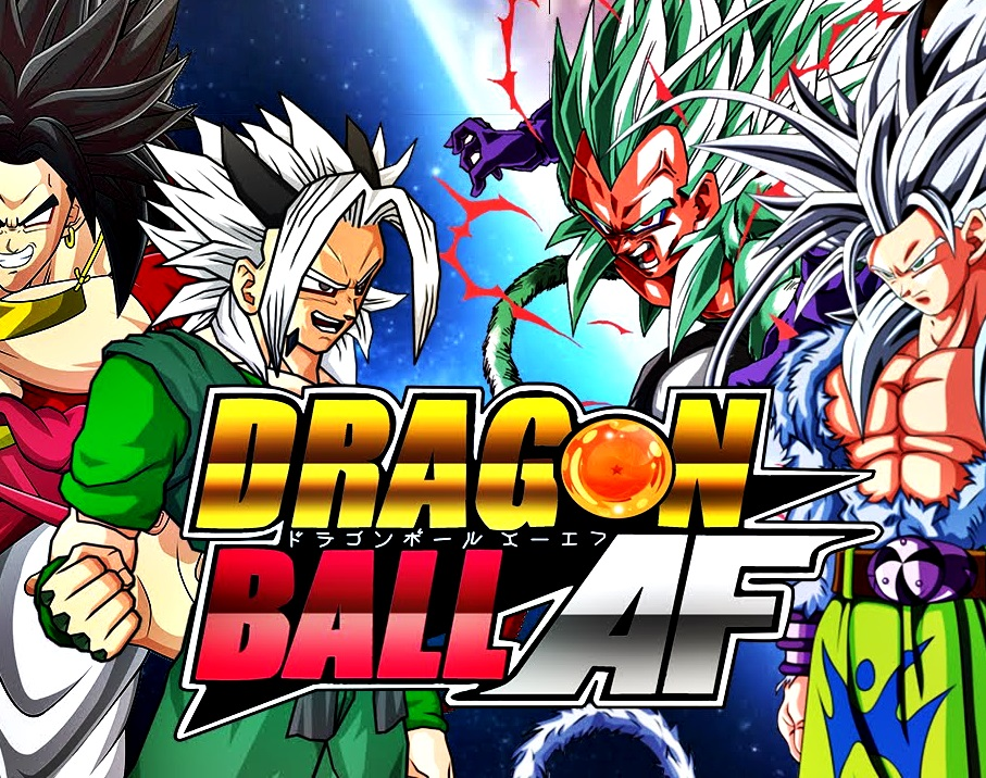 personajes-de-dragon-ball-17