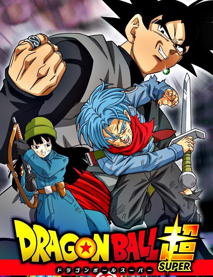 personajes-de-dragon-ball-z-18