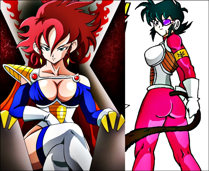 personajes-de-dragon-ball-21