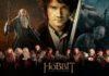 El Hobbit: historia, libro, autor, películas, director, personajes y mucho más