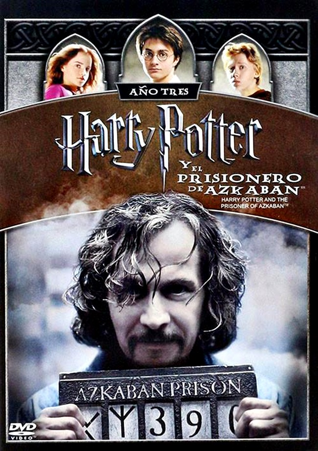 personajes-de-harry-potter-08