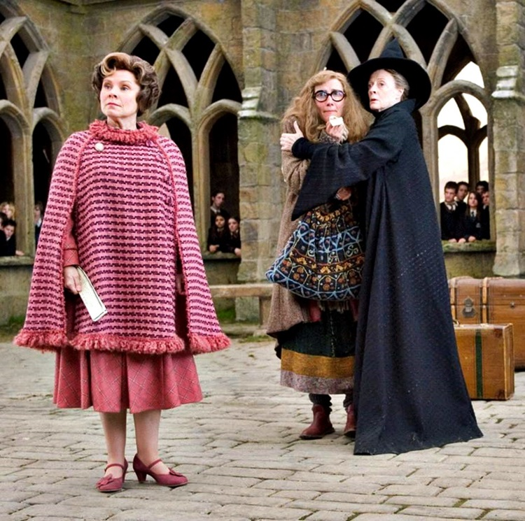 personajes-de-harry-potter-23