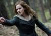 Hermione Granger: biografía, actriz, hechizos, frases y más