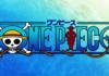 Descubra todo sobre los increíbles personajes de One Piece