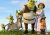 Conociendo todo sobre los Personajes de Shrek
