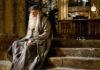 Dumbledore: actor, patronus, frases, varita y más