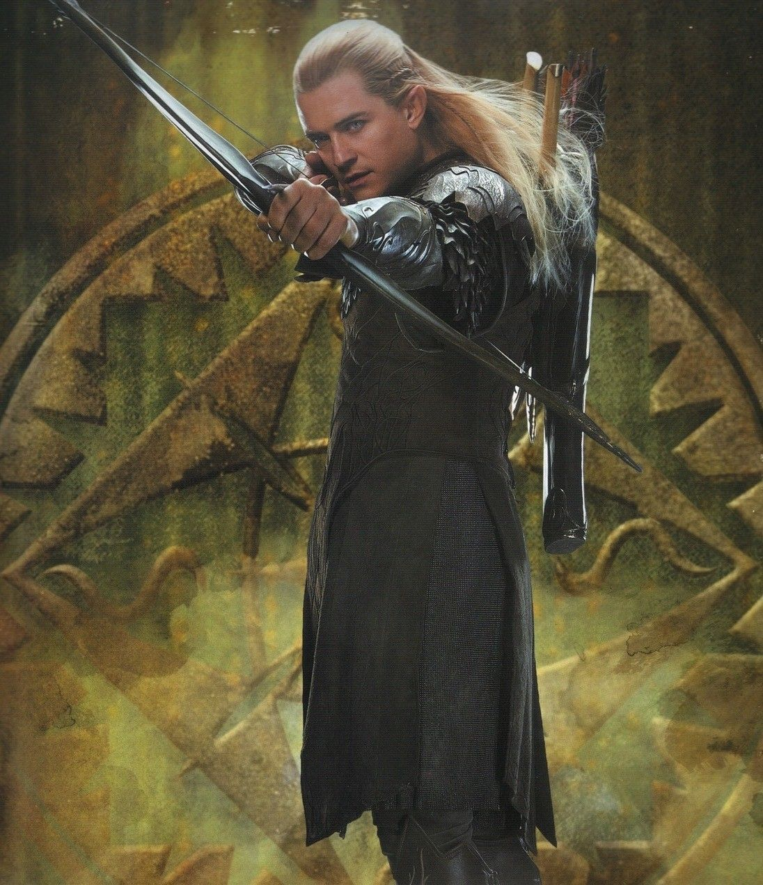 Legolas 1