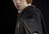 Ron Weasley: biografía, actor, hermanos, varita, frases y más