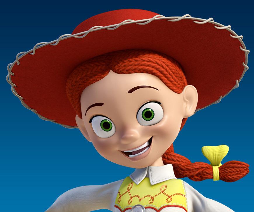 Toy Story  sinopsis dc0962f8b1c