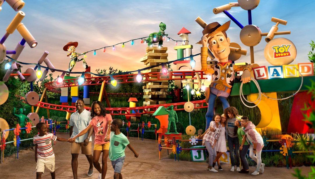 Toy Story  sinopsis f6c8308e0e2