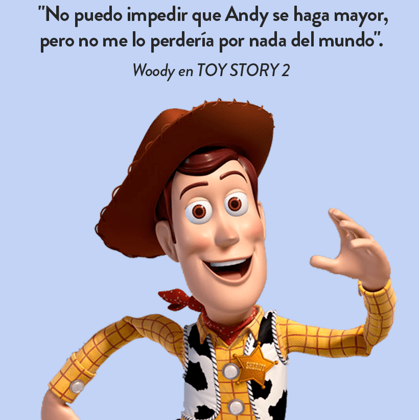 3a9474bfc9490 Toy Story  sinopsis