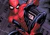 Conoce a todos los Actores de Spider Man