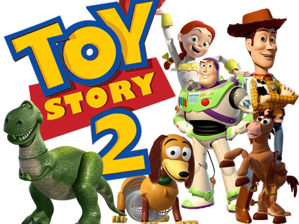 Conozcamos Todo Sobre Las Peliculas De Toy Story