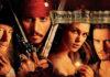 Piratas del Caribe 1: sinopsis, libro, reparto, actriz y más