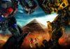 Transformers 2: Sinopsis, reparto, personajes, autos, criticas y mucho más