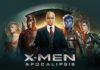 Aprende sobre X MenApocalipsis y sus personajes