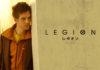 Conoce todo sobre X Men Legion, una nueva serie