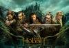 El Hobbit la desolación de Smaug: Sinopsis, reparto, personajes y más