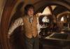 El Hobbit un viaje inesperado: Sinopsis, reparto, libro, personajes y más
