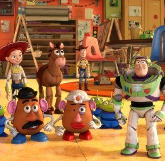 Toy Story 2: Sinopsis, reparto, personajes, doblaje y mucho más