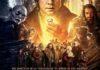 Conoce todo sobre las Películas del Hobbit