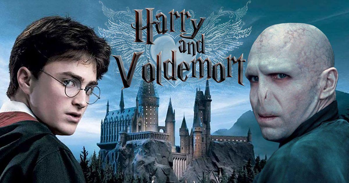 Harry Potter y la piedra filosofal: sinopsis, reparto