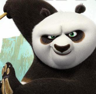Kung fu panda: sinopsis, reparto, frases, personajes, y mucho mas