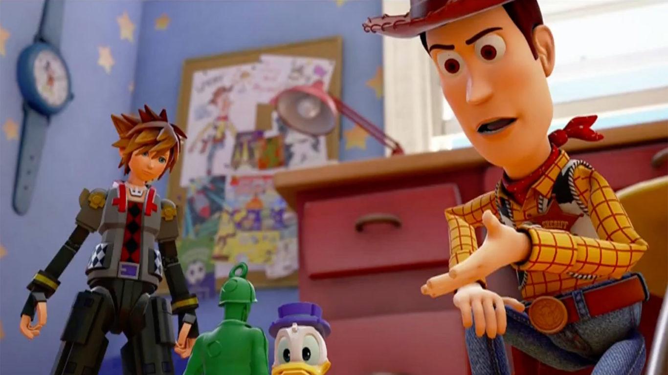 Andy no quiso llevarse a Woody para el campamento a pesar de la insistencia  de su madre por componer su brazo. La falta de su brazo convirtió a Woody  en un ... 4e476388a72
