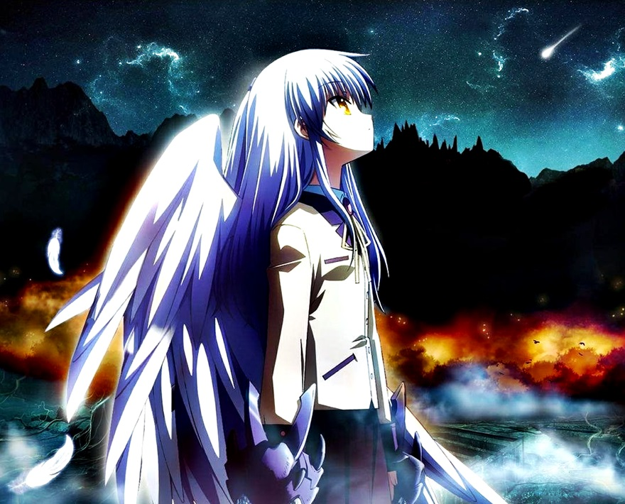 angel-beats-13